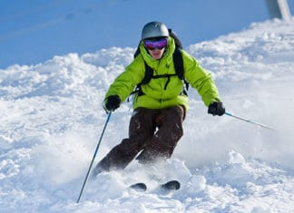 Skiing_On_A_Budget_Guide_For_The_Cheapest_Way_To_Ski