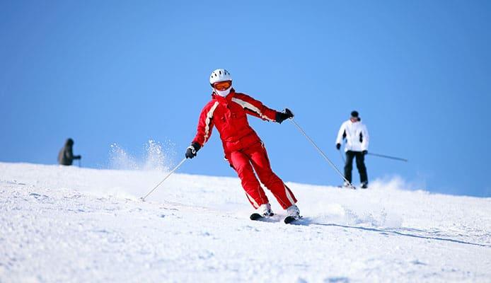 Snowboard_Maintenance_During_The_Season