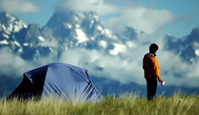 Solo_Camping_Guide_Stay_Safe_While_Camping_Alone