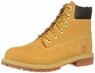Kids and Toddlers Timberland Boots