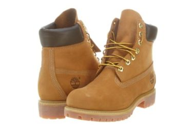 Men's Premium 6-Inch Timberland Boots