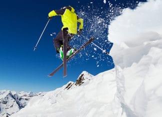 Traverse_Skiing_How_To_Ski_Slide