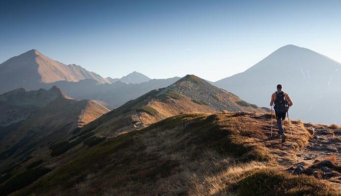 Trekking_vs_Hiking_Difference_Between_Hiking_And_Trekking
