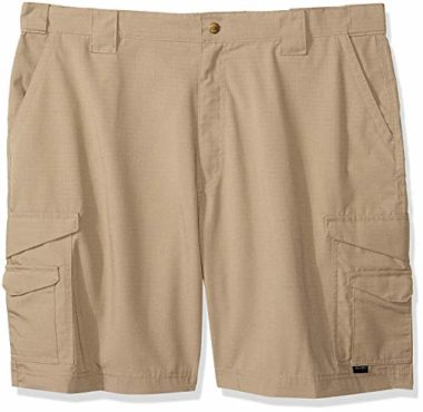Tru Spec Original Men's Hiking Shorts