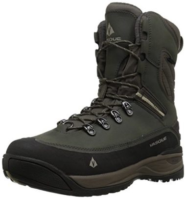 Vasque Snowburban UltraDry Men's Hiking Boots