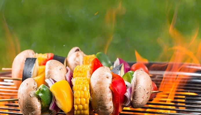 Vegan_Camping_Food_Guide_20_Vegan_Camping_Meals