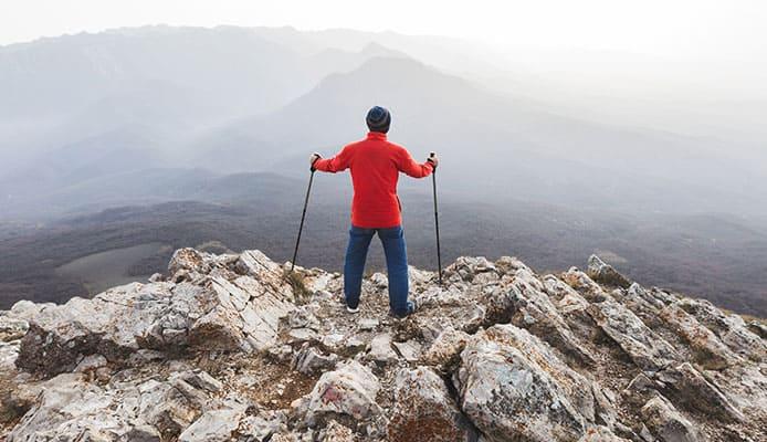 Walking_Downhill