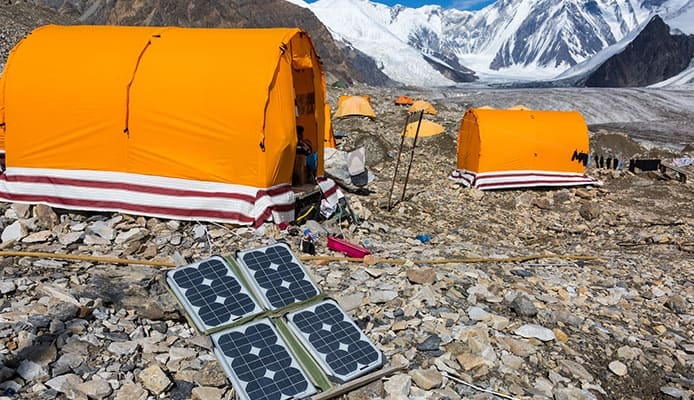 What_Are_Portable_Solar_Panels