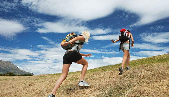 What_Is_The_Difference_Between_Men_s_And_Women_s_Hiking_Shorts