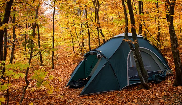 Why_Choose_Eureka_Tent
