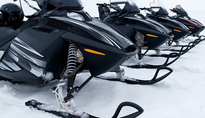 Why_Do_I_Need_A_Snowmobile_Cover