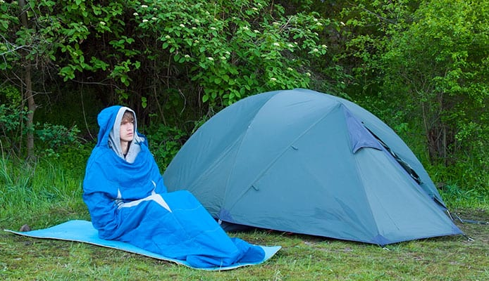 Will_A_Wearable_Sleeping_Bag_Keep_Me_As_Warm_As_A_Regular_Sleeping_Bag
