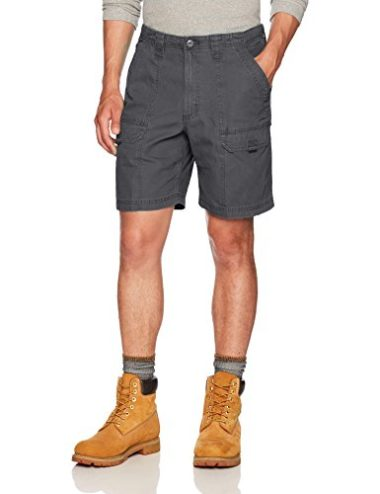 Mossy Oak Wrangler Hiking Shorts