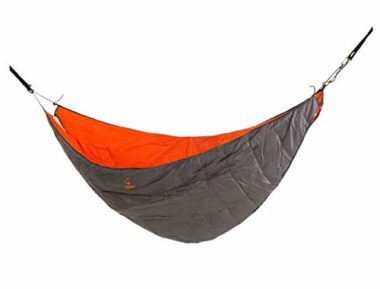Yukon Outfitters Kindle Hammock Underquilt