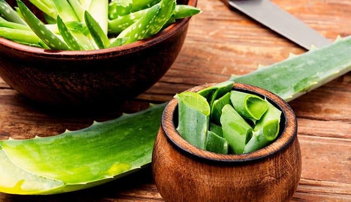 10_Aloe_Vera_Plant_Benefits