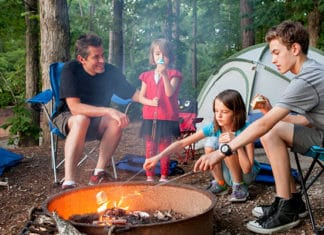 15_Camping_Meals_For_Kids