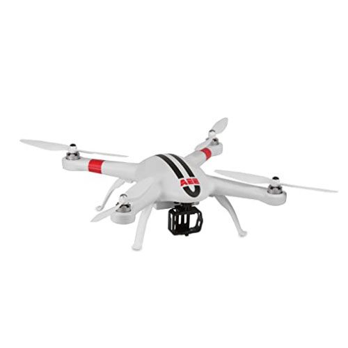 AEE Technology AP9 Drone For GoPro