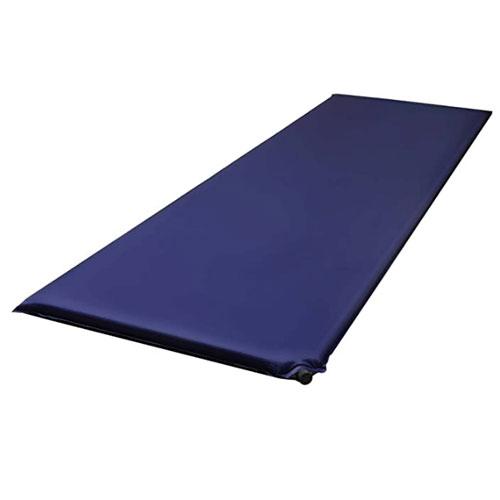 BalanceFrom Foam Sleeping Pad