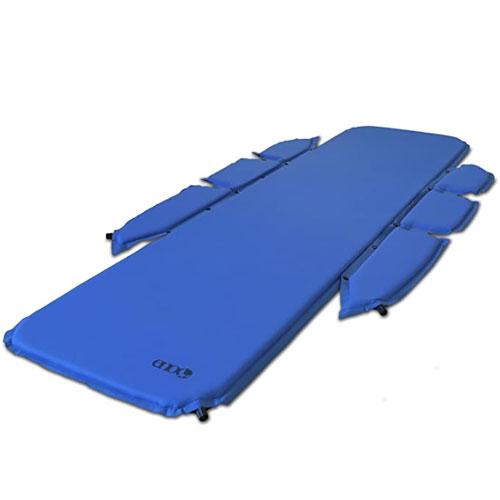 ENO AirLoft Hammock Sleeping Pad