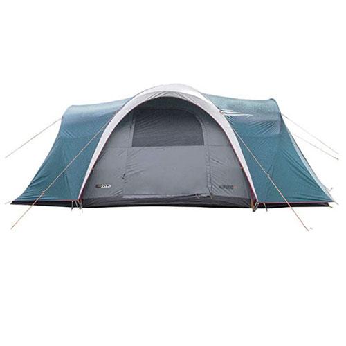 NTK Laredo 8-Person Tent