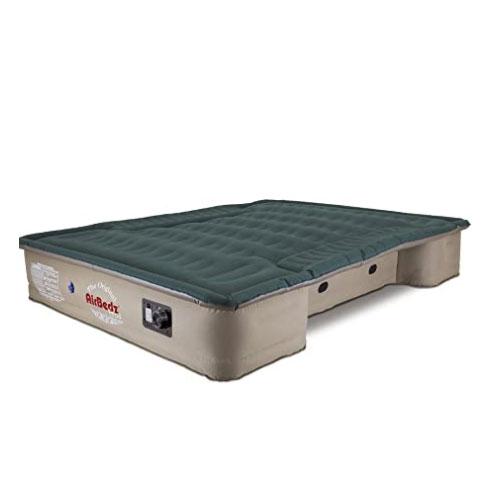 Airbedz Pro3 Truck Bed Air Mattress
