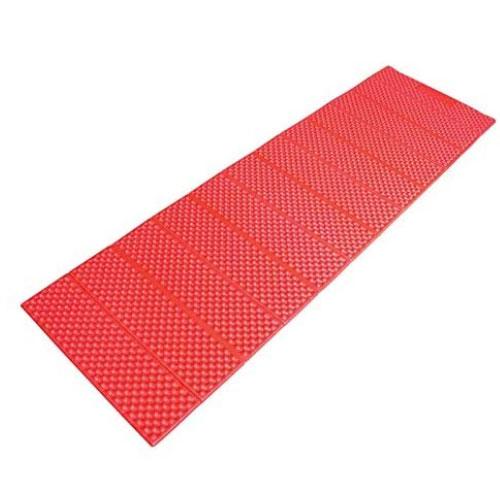 AceCamp Foam Sleeping Pad