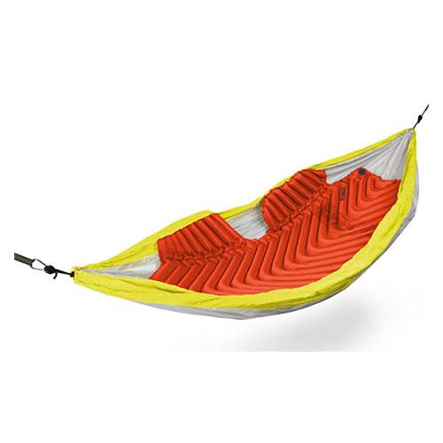 Klymit V Hammock Sleeping Pad