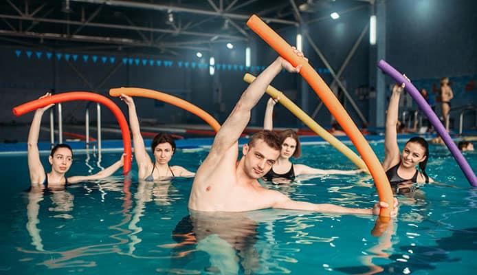 5_Best_Aqua_Pilates_Exercises