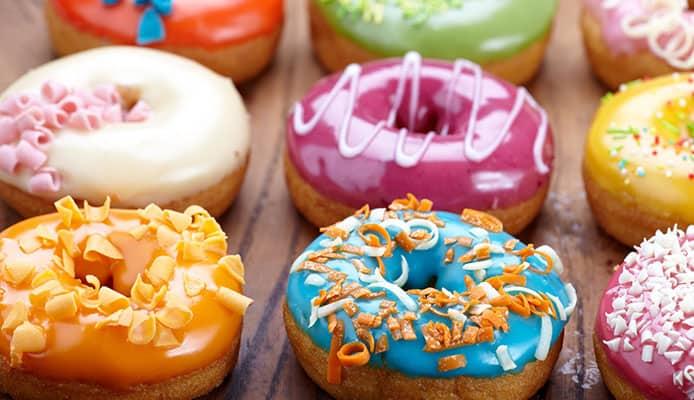 5_Campfire_Donut_Recipes