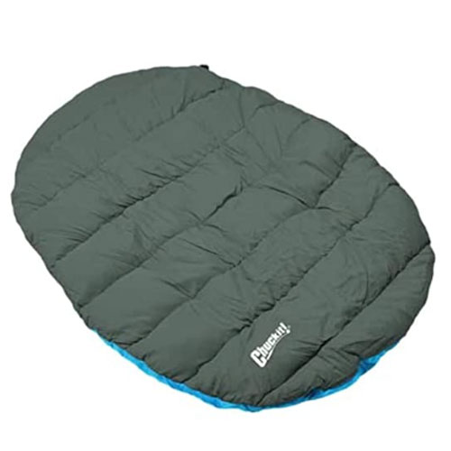Chuckit! Dog Sleeping Bag