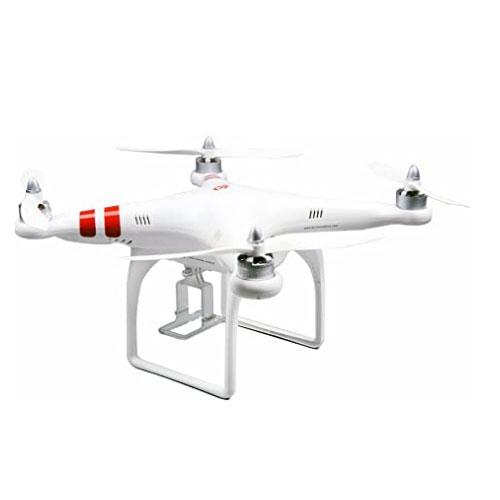 Phantom DJI Drone For GoPro