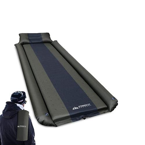 IFORREST Foam Inflatable Hammock Sleeping Pad
