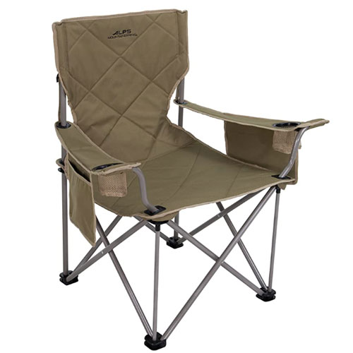 Alps Mountaineering King Kong Folding Chair