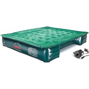 AirBedz Lite Truck Bed Air Mattress