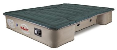 Airbedz Pro3 Truck Bed Air Mattress