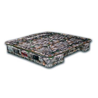 AirBedz Camo Truck Bed Air Mattress