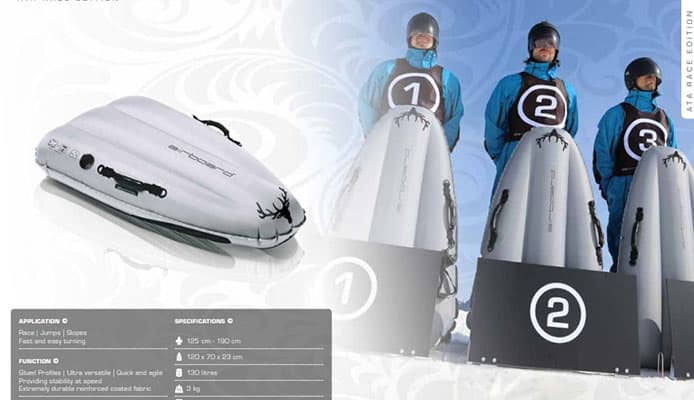 Airboard_Review