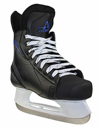 American Ice Force Women's Ice Skates