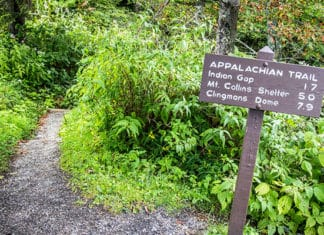Appalachian_Trail_Food_Guide