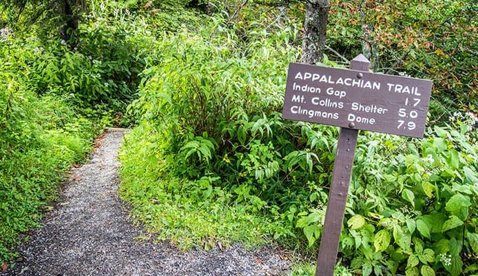 Appalachian_Trail_Food_Guide