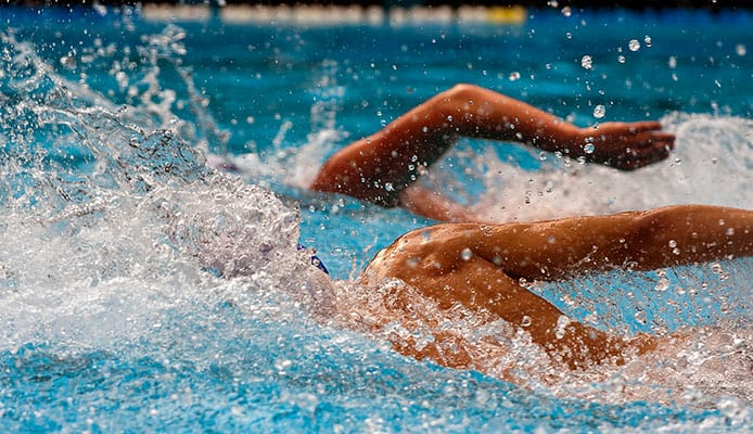 Bent-Arm_Freestyle_Swim_Guide