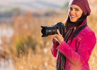 Best_Canon_Lens_For_Landscape_Photography