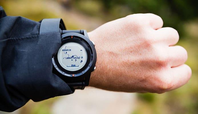 Best_Compass_Watches