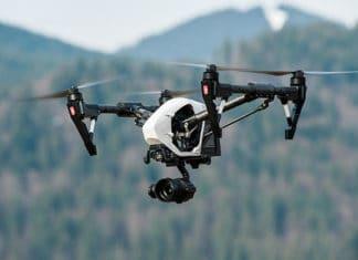 Best_Drones_For_GoPro