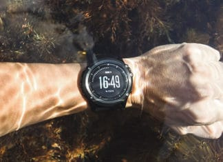 Best_Garmin_Watches