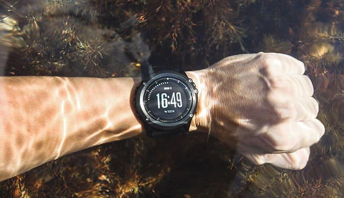 Best_Garmin_Watches