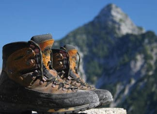 Best_Hiking_Boots_For_Flat_Feet