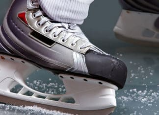 Best_Hockey_Skates
