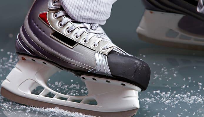 Best_Hockey_Skates