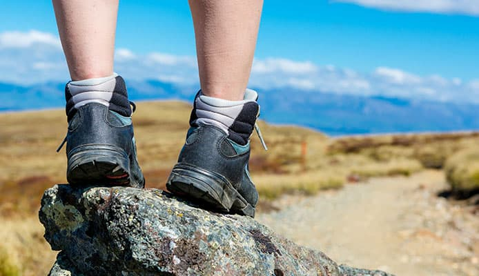 Best_Insoles_For_Hiking